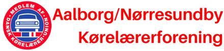 Aalborg Nørresundby Kørelærerforening